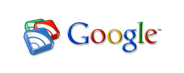 Google-Reader-webeyn