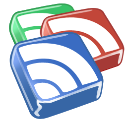 Google-Reader-webeyn