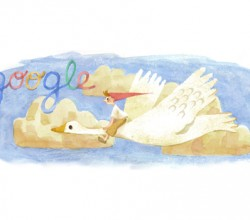 Google-Selma-Lagerlof-logosu-webeyn