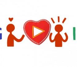 Google-Sevgililer-Gunu-logosu-2014-webeyn