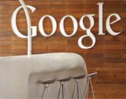 Google-Tel-Aviv-ofis-kucuk-webeyn