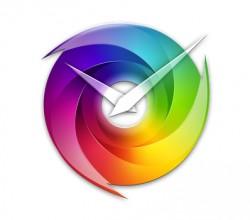 Google-Timely-Alarm-Clock-webeyn