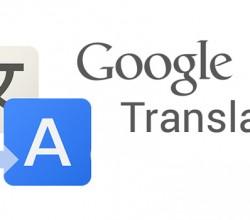 Google-Translate-webeyn