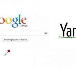 Google-Yandex-10-Kasim-2013-webeyn