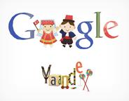 Google-Yandex-23-Nisan-webeyn-kucuk