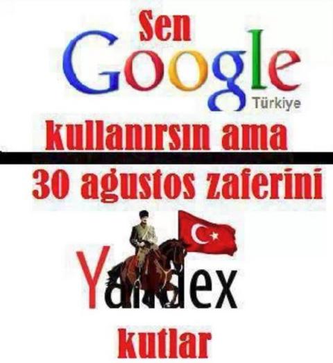 Google-Yandex-30-Agustos-caps-webeyn