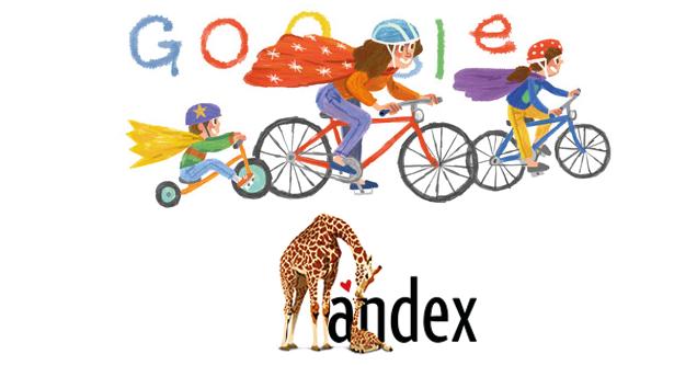 Google-Yandex-Anneler-Gunu-logosu-2014-webeyn