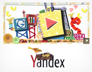 Google-Yandex-Anneler-Gunu-webeyn