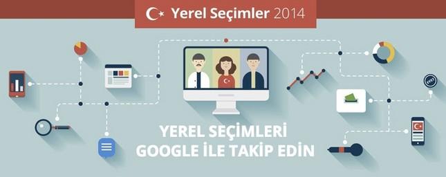 Google-Yerel-Secim-2014-webeyn