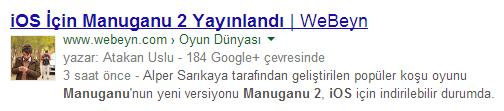 Google-arama-sonuclari-yazar-resmi-webeyn