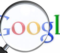 Google-gizlilik-webeyn