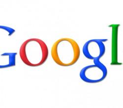 Google-logo-buyuk-webeyn-YENI