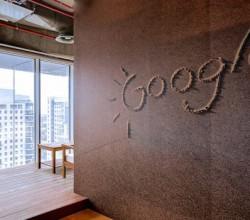 Google-logo-webeyn