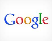 Google-logo-webeyn-YENI