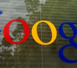 Google-logo-yeni-webeyn