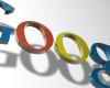 Google-manset-webeyn