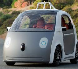 Google-surucusuz-otomobil-webeyn