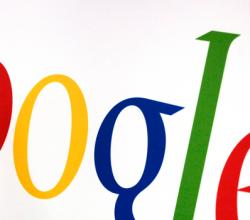 Google-webeyn
