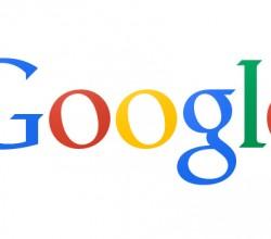 Google-yeni-logo-webeyn