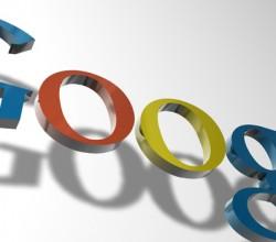 Google-yeni-webeyn