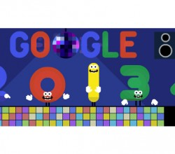 Google-yilbasi-2014-webeyni