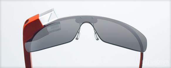 Google_Glass_webeyn3