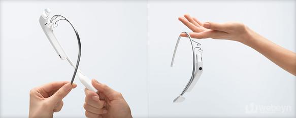 Google_Glass_webeyn_2
