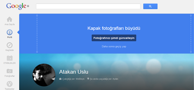 Google_Plus_profil_2_webeyn