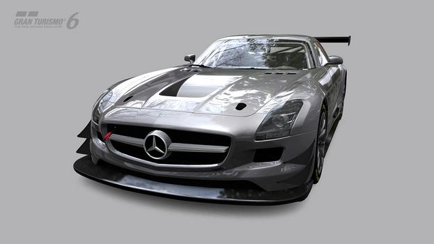 Gran-Turismo-6-webeyn-2