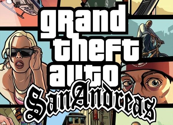 Gta-San-Andreas-webeyn-2