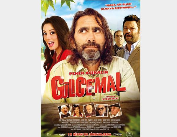 Gulcemal-film-afisi-webeyn