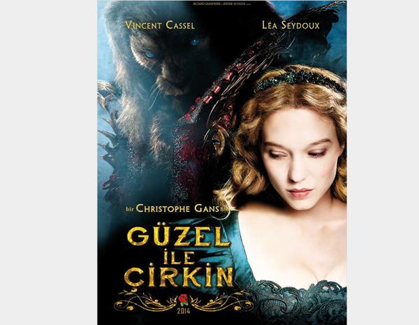 Guzel-ve-Cirkin-film-afisi-webeyn