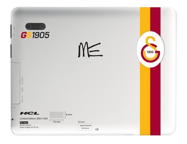 HCL-ME-webeyn-1