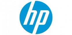 HP-logo-webeyn