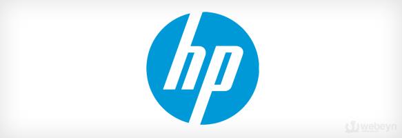 HP_logo_webeyn