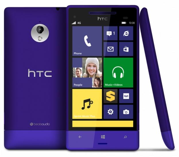 HTC-8XT-webeyn