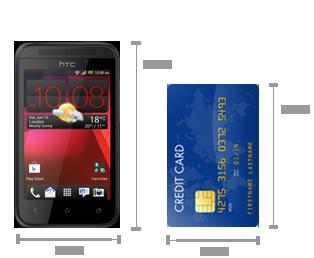 HTC-Desire-200-webeyn-2