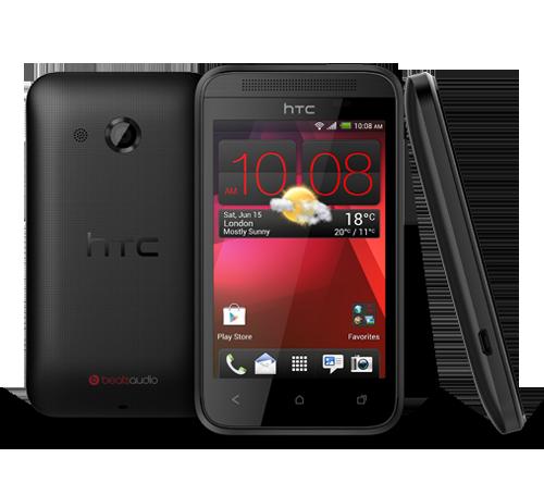 HTC-Desire-200-webeyn