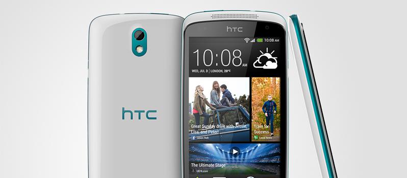 HTC-Desire-500-webeyn-1