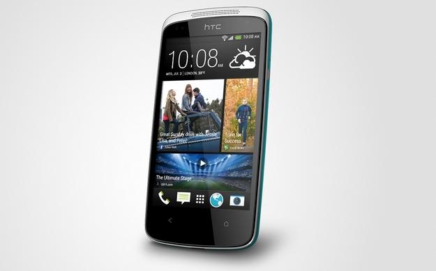 HTC-Desire-500-webeyn-2
