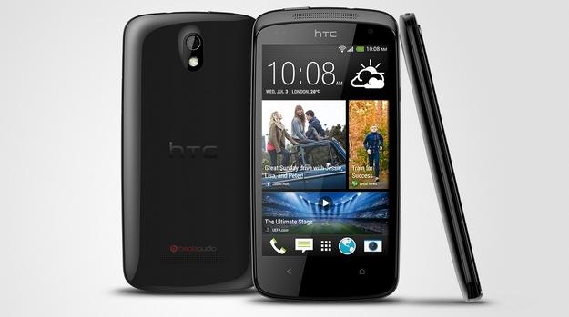 HTC-Desire-500-webeyn-3