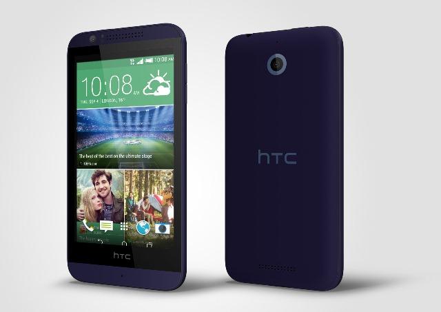 HTC-Desire-510-webeyn-2