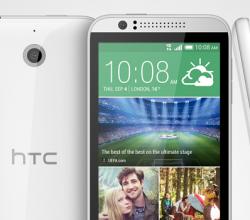 HTC-Desire-510-webeyn