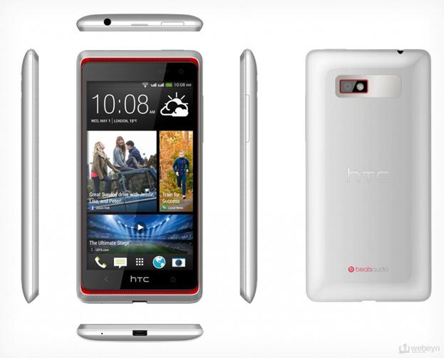 HTC-Desire-600-webeyn-1