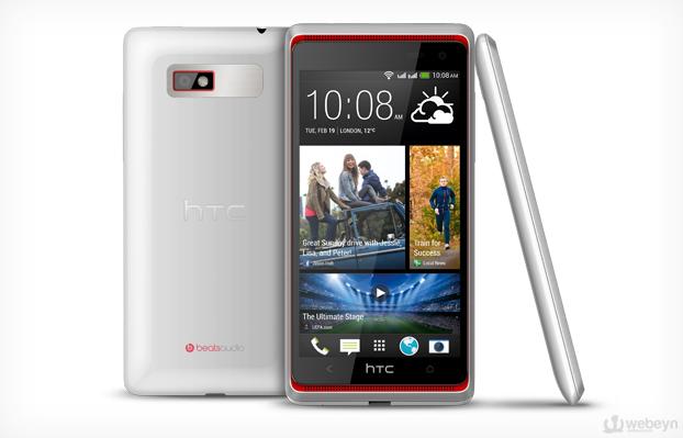 HTC-Desire-600-webeyn