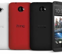 HTC-Desire-601-webeyn