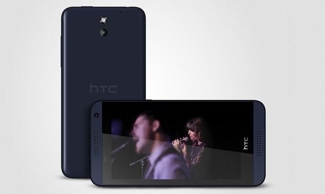 HTC-Desire-610-webeyn-2