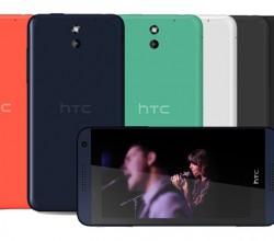 HTC-Desire-610-webeyn