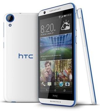 HTC-Desire-820-webeyn-2