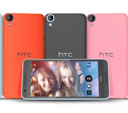HTC-Desire-820-webeyn